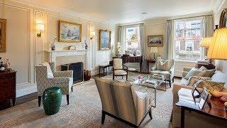 1148 Fifth Avenue, Apartment 14C