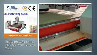 Super Star Cnc Router And Sameng Laser Machine Products