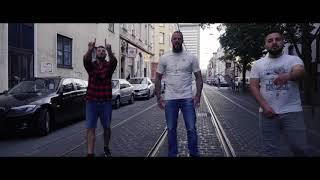 TWIN X SAMI X DUKAT ` FAMILIENANGELEGENHEIT ` [ official Video ] prod. by Leon Tiepold
