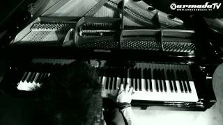 Tenishia - Point Of No Return (Unplugged) [Music Video]