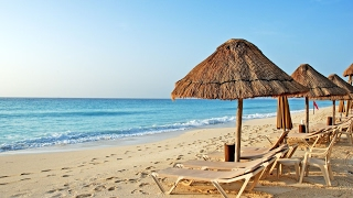 MANCORA: Un balneario mágico para disfrutar del sol.