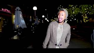salal-bidhaan-wacan-new-somali-music-video-2018-official-video