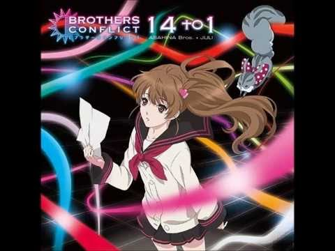 brothers conflict ova ending relationship