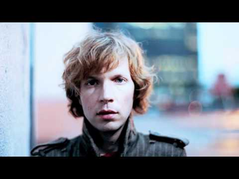Hey! Beck demo from '93