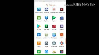 Cara Bom Sms All Android Simpel!!!