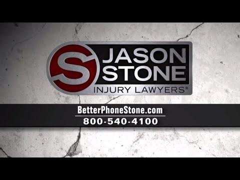 car-accident-lawyers-boston---888-958-0720---jason-stone-injury-lawyers