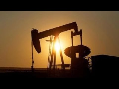 US has a lot of power in global oil market: Global Energy Institute CEO