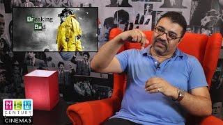 Breaking Bad - Season 3   استعراض ومناقشة بالعربي من فيلم جامد