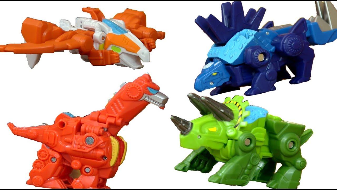 Transformers Rescue Bots  Wikipedia