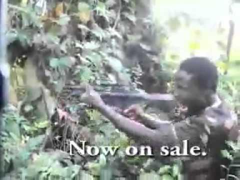 phim bom tấn của Uganda =))