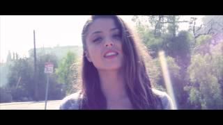 Drake - Furthest Thing (Remix) - CP [ReProd. Lil Nik]