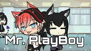 mr-playboy-part-1-glmm