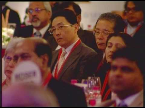 India Today Conclave: Session With Dalai Lama