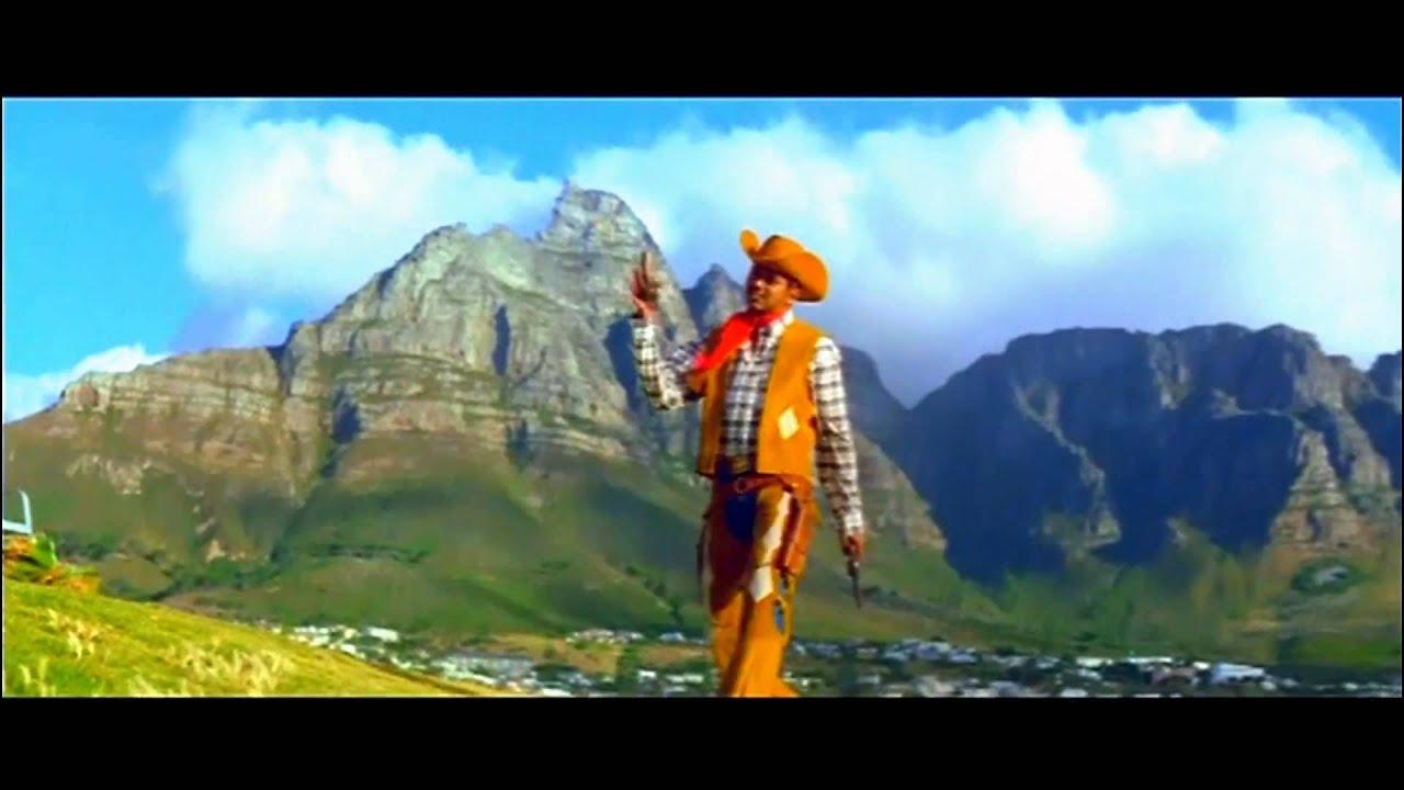 Download Kannum kannum thaaan - Thirupaachi  - HD 1080p