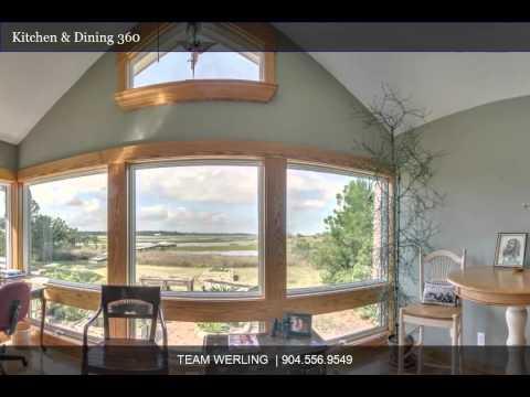 95011 PINEY ISLAND COURT | TEAM WERLING