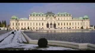 Fritz Wunderlich Wien, nur du allein!