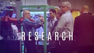 advanced manufacturing canada amc 2016 conference exhibition