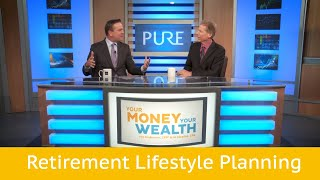 Successful Retirement Lifestyle Planning S.5 | Ep. 17