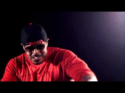 Styles P (ft. Sheek Louch) - Hater Love (Official Music Video)