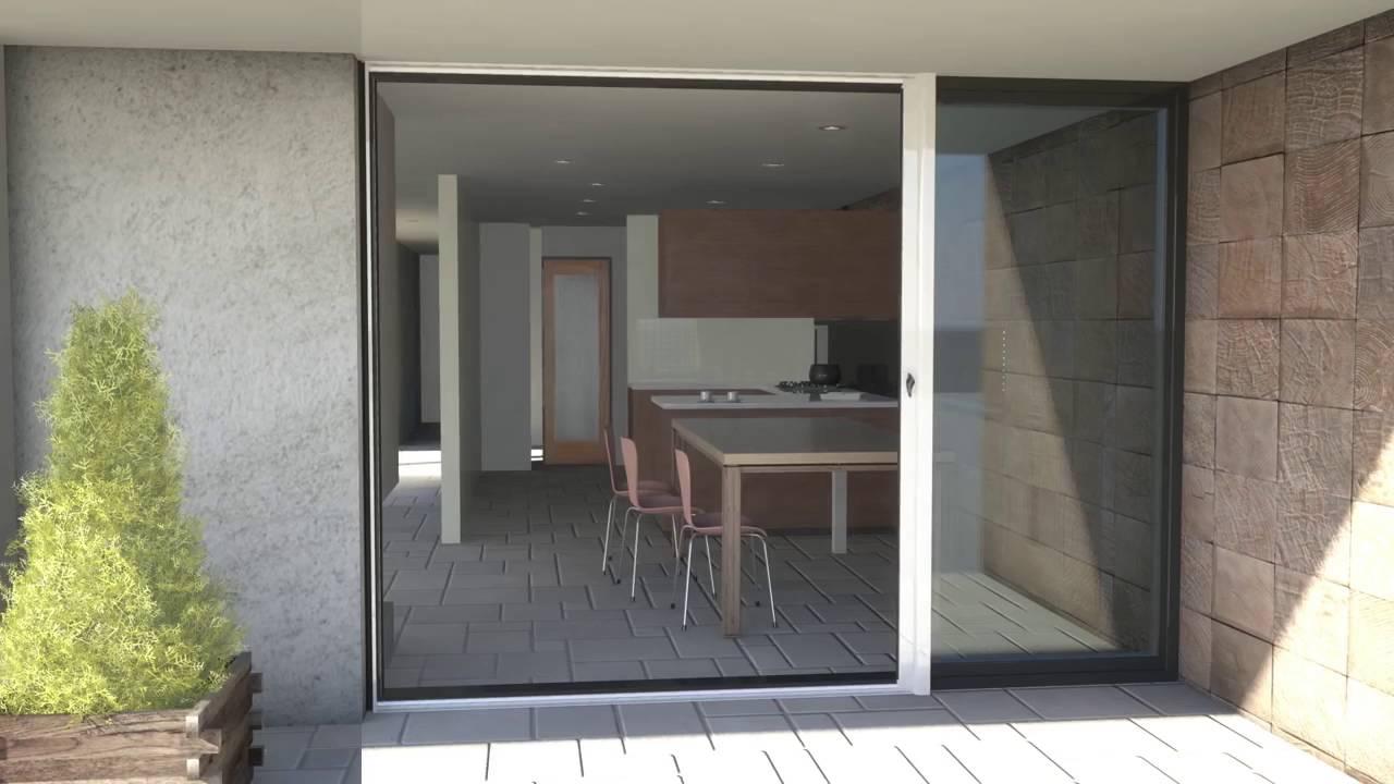 most nice pictures interior home door doors brilliant devotee retractable