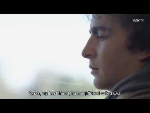 SKAM Season 1 Bloopers - English Subtitles