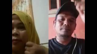 Video Smule Aceh - Armawati AR - Aneuk Gampong download MP3, 3GP, MP4, WEBM, AVI, FLV Maret 2018