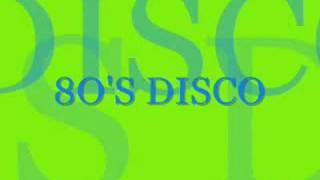 Disco - Tarzan Boy (ActStar***)