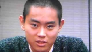NHK朝ドラごちそうさんで泰介を演じる菅田将暉くん。 中三の時にジュノ...