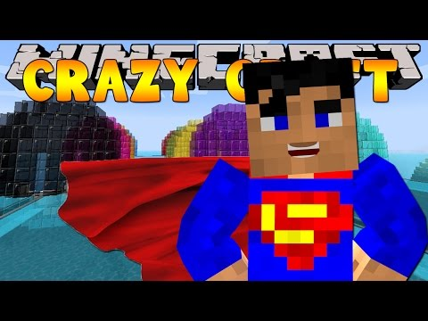 little lizard gaming crazy craft minecraft school sharks vs superheroes 6893