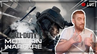 ☣️☣️LIVE call of duty WARZONE FR! on reste au frais !!!!! ☣️☣️