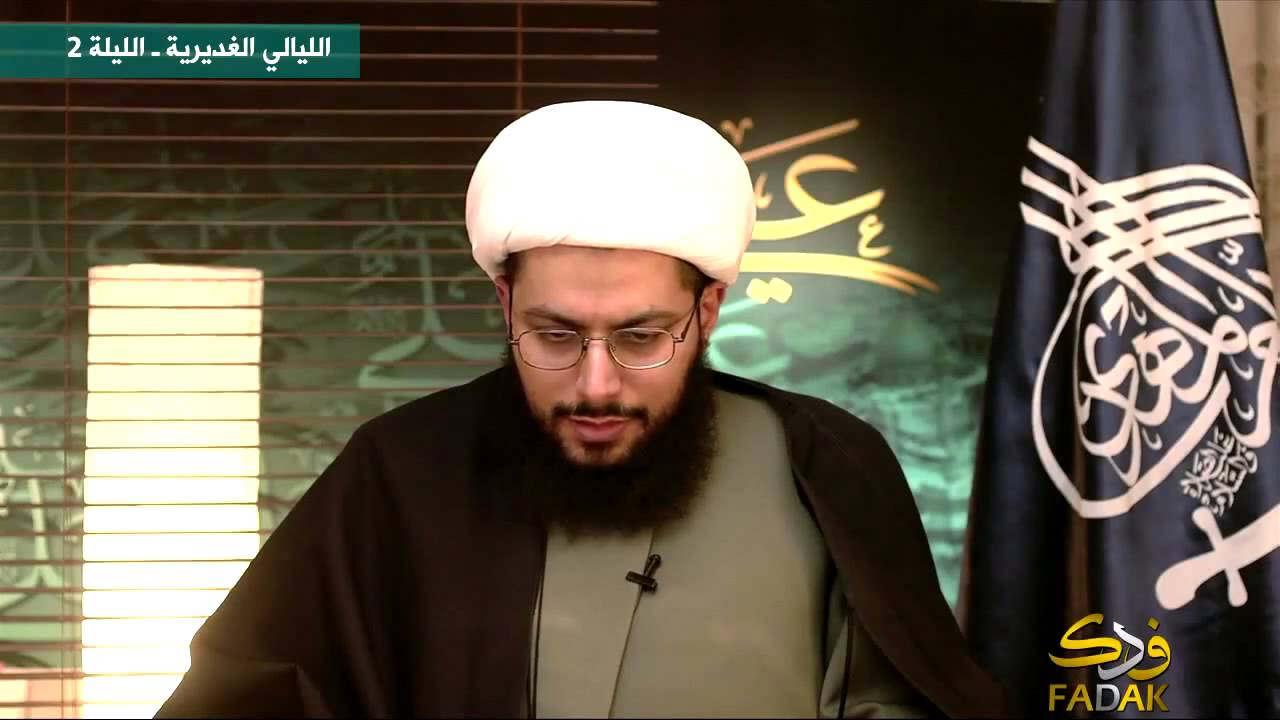 Islamic Lectures on Dawah | Halal Tube