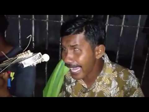Lagu Aceh Terbaru - Jaka Bahagia
