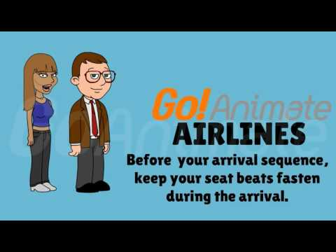 Image of: Youtube Goanimate Eric Smith Stayed At Hotel Goanimate Network Cellcodeus Access Youtube