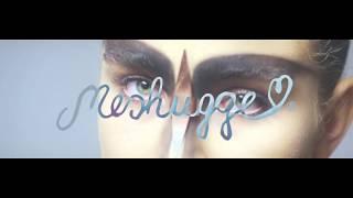 MESHUGGE - Vienna Fashion Week 2014 (TEASER)