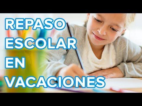 repaso-escolar-para-las-vacaciones-de-los-niños-📖