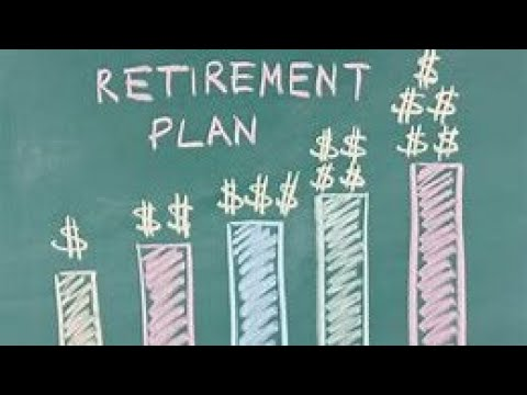 A Slew of Retirement and Finance Questions Answered