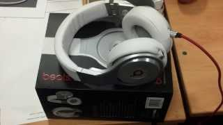 Dr Dre BeatsPro Headphones in Liverpool
