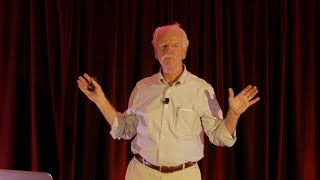 Dr. Stephen Phinney - 'Inflammation, Nutritional Ketosis and Metabolic Disease'