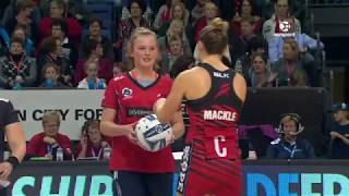 2017 anz premiership   rd8 tactix v pulse