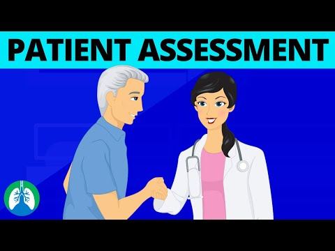 patient-assessment-(how-to-perform-as-a-respiratory-therapist)-|-respiratory-therapy-zone
