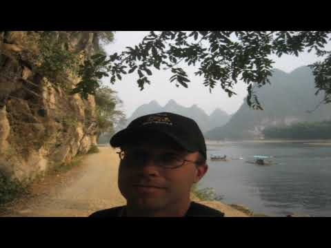 a-complete-journey-of-china---1-month-in-less-than-4-minutes