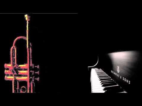 Chet Baker - When Lights Are Low