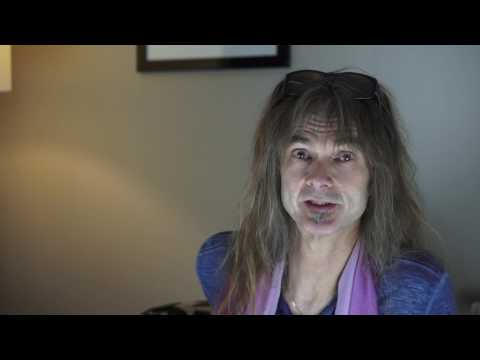 Interview with Arjen Lucassen from AYREON for The Source album