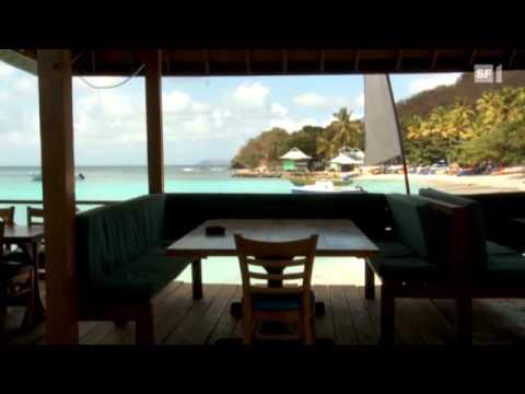 SF Spezial - Fernweh 2010: Trinidad & Tobago Folge 1