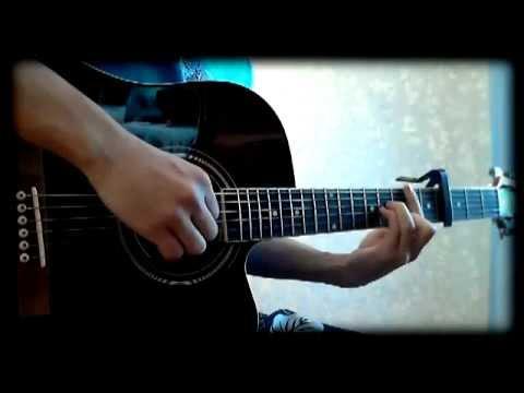 Скачать песню ˙˙·٠Matso ( при участии Ramizz ) - - (Я куплю тебе новую жизнь)