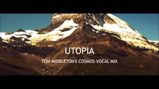 Goldfrapp: Utopia (Tom Middleton
