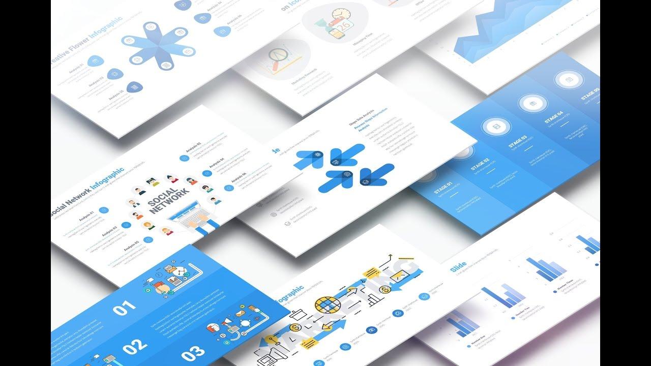 Buy professional multipurpose powerpoint template presentation 2 buy professional multipurpose powerpoint template presentation 2 youtube toneelgroepblik Gallery