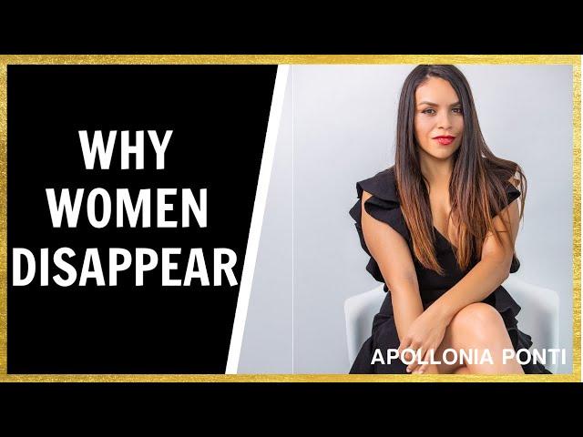 Home - Apollonia Ponti