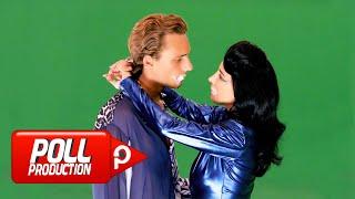 Download Lagu Hande Yener - Krema - (Official Video) Terbaru