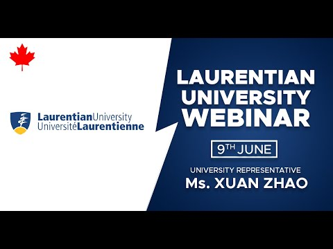 Online Counselling #Laurentian University, Canada   Pyramid EServices